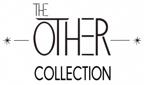 THE OTHER collection